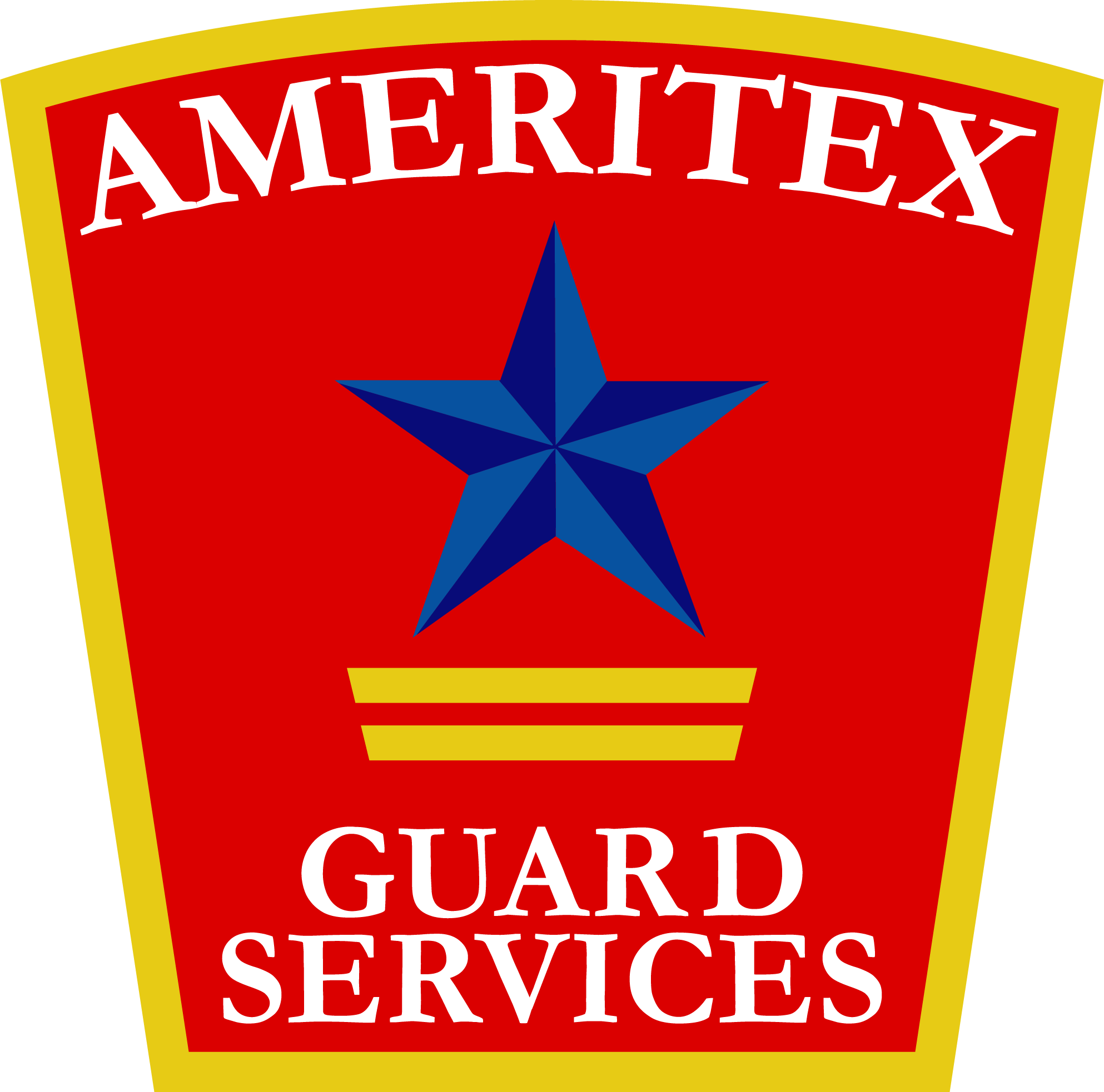 Ameritex Guard Services – The Right Office Everytime